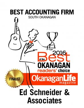 thumbnail of 2016-best-okanagan-professionals-63