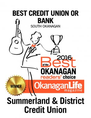 thumbnail of 2016-best-okanagan-professionals-64