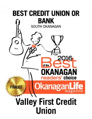 thumbnail of 2016-best-okanagan-professionals-65