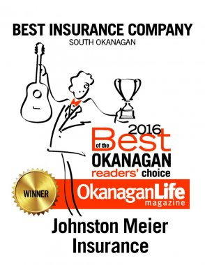thumbnail of 2016-best-okanagan-professionals-67