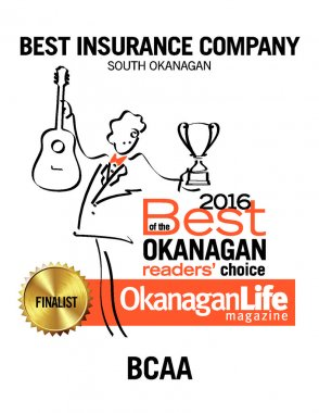 thumbnail of 2016-best-okanagan-professionals-68