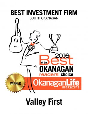 thumbnail of 2016-best-okanagan-professionals-70