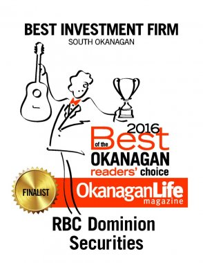 thumbnail of 2016-best-okanagan-professionals-72