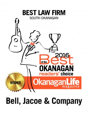 thumbnail of 2016-best-okanagan-professionals-73