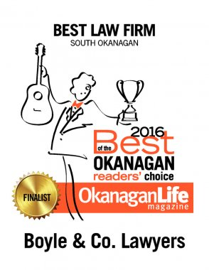 thumbnail of 2016-best-okanagan-professionals-74