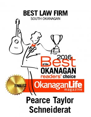 thumbnail of 2016-best-okanagan-professionals-75