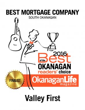 thumbnail of 2016-best-okanagan-professionals-77