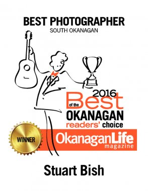 thumbnail of 2016-best-okanagan-professionals-79