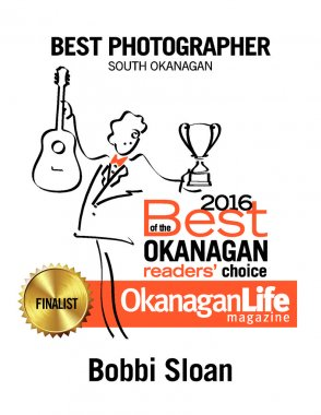 thumbnail of 2016-best-okanagan-professionals-80