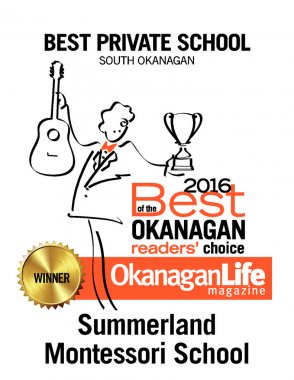thumbnail of 2016-best-okanagan-professionals-82