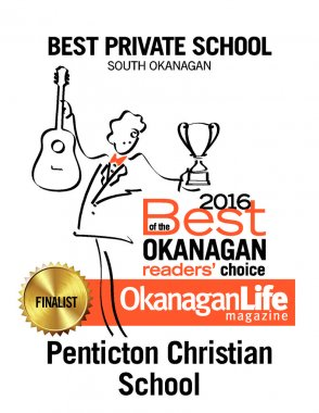 thumbnail of 2016-best-okanagan-professionals-83
