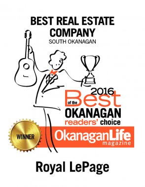 thumbnail of 2016-best-okanagan-professionals-85