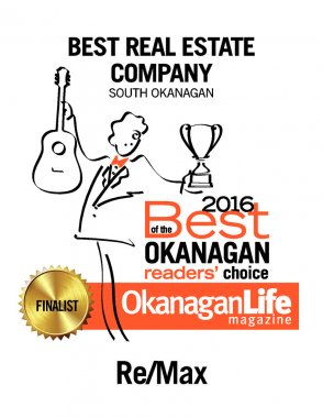 thumbnail of 2016-best-okanagan-professionals-86