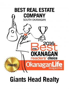thumbnail of 2016-best-okanagan-professionals-87