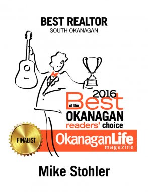thumbnail of 2016-best-okanagan-professionals-90