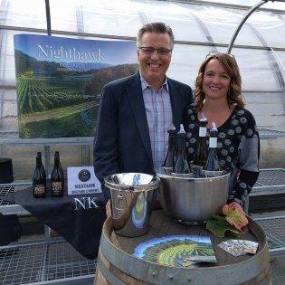daniel-bibby-nighthawk-vineyards