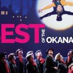 Celebrate Best of the Okanagan 2016