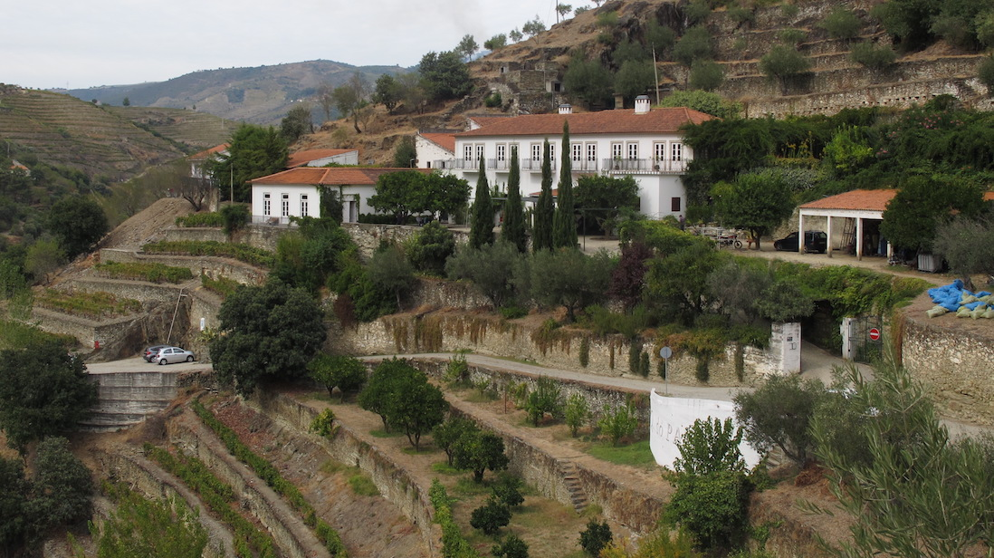 douro-valley-quinta