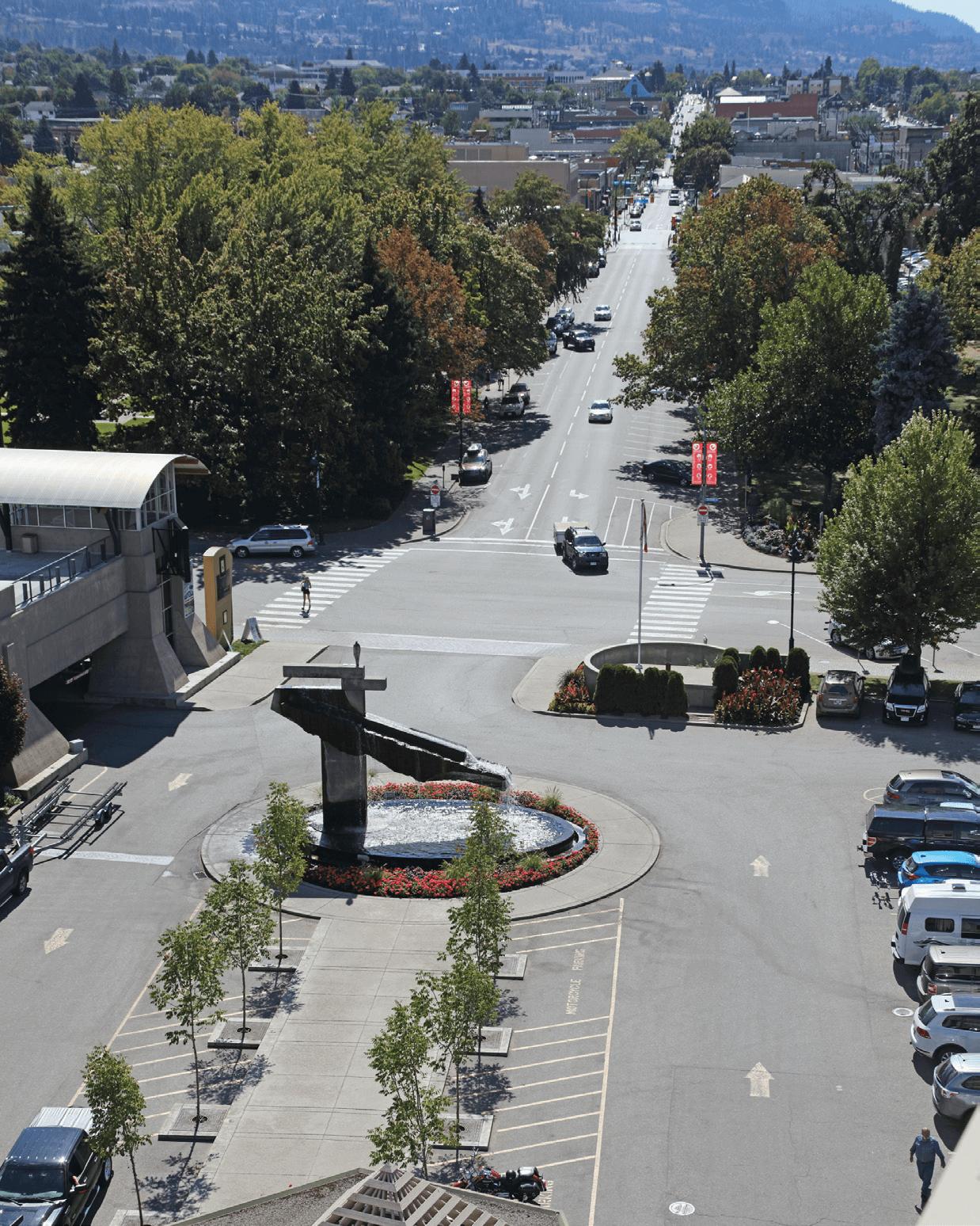 downtown-penticton-street