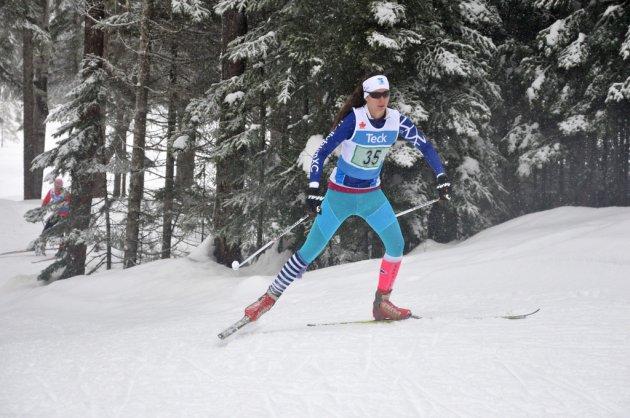 nordic-ski-race