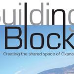 Creating the shared space of Okanagan cities