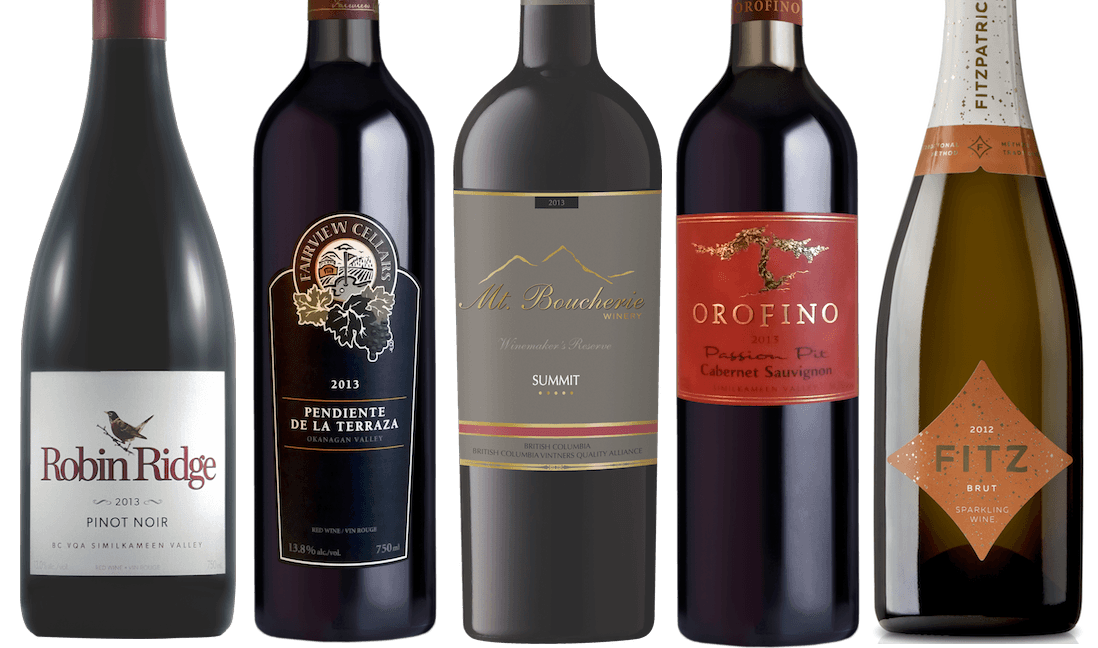 Wine reviews: fine vintage showcasing both terroir and winemaking expertise