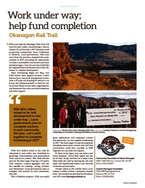 thumbnail of Okanagan-Trail-Donation