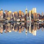 Celebrating seafood: Wines of British Columbia go to New York City