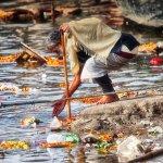 RiverBlue film screening marks World Water Day in Kelowna