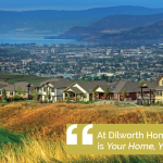 Your Okanagan dream home within reach