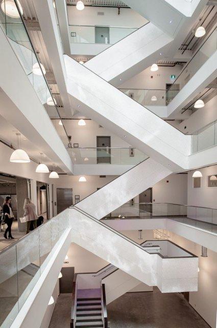 okanagan-innovation-centre