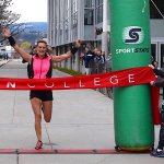 Bickley claims back-to-back OC Half Marathon titles, Dayman tops women