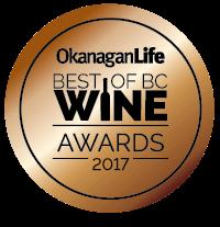 Best-bcwine-bronze-2017