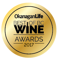 Best-bcwine-gold-2017