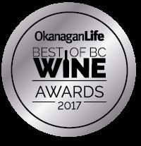 Best-bcwine-silver-2017