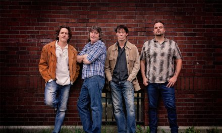 Completely Creedence comes to Kelowna