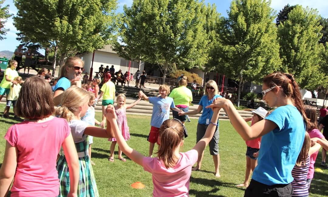 Kids-Camp-Okanagan-College