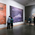 See The Big Picture at the Kelowna Art Gallery