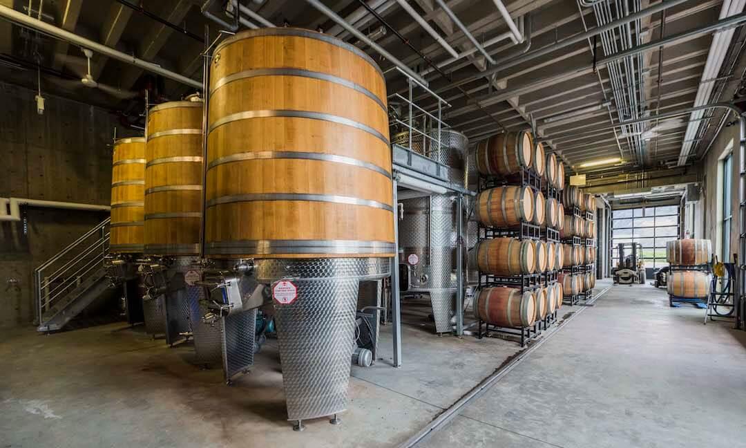 monte-creek-ranch-cellar