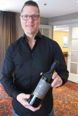 mt-boucherie-winemaker