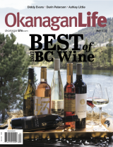 okanagan-life-may-bc-wine-awards-2017