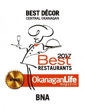 thumbnail of 2017-Best-Restaurants-Best-Atmosphere_BNA