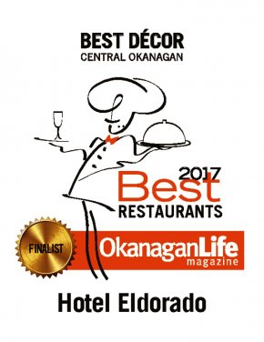 thumbnail of 2017-Best-Restaurants-Best-Atmosphere_Hotel Edorado
