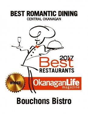 thumbnail of 2017-Best-Restaurants-Best-Atmosphere_Part28