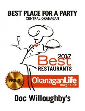 thumbnail of 2017-Best-Restaurants-Best-Atmosphere_Part53
