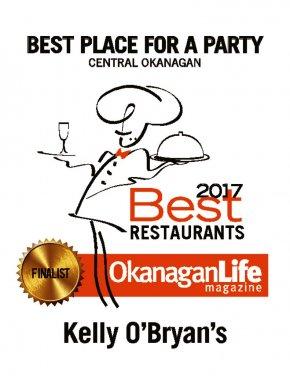thumbnail of 2017-Best-Restaurants-Best-Atmosphere_Part54