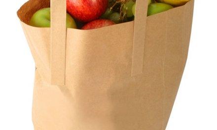 Okanagan recognizes with national food banking award