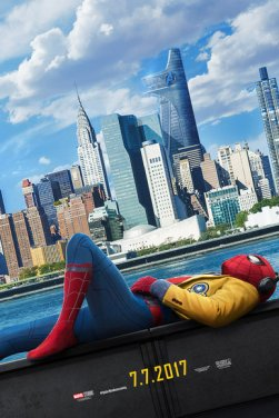 See Spiderman in 3D at Grand 10 @ Grand 10 Kelowna | Kelowna | British Columbia | Canada