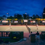 Lightbody tennis tournament for the heart in its 16th year