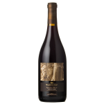 World wine award for Mission Hill Pinot Noir – 95 points